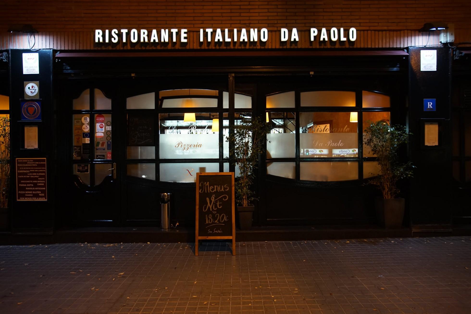 dapaolo_noche_1800