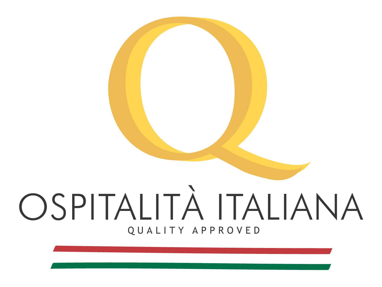 ospitalita-italiana2