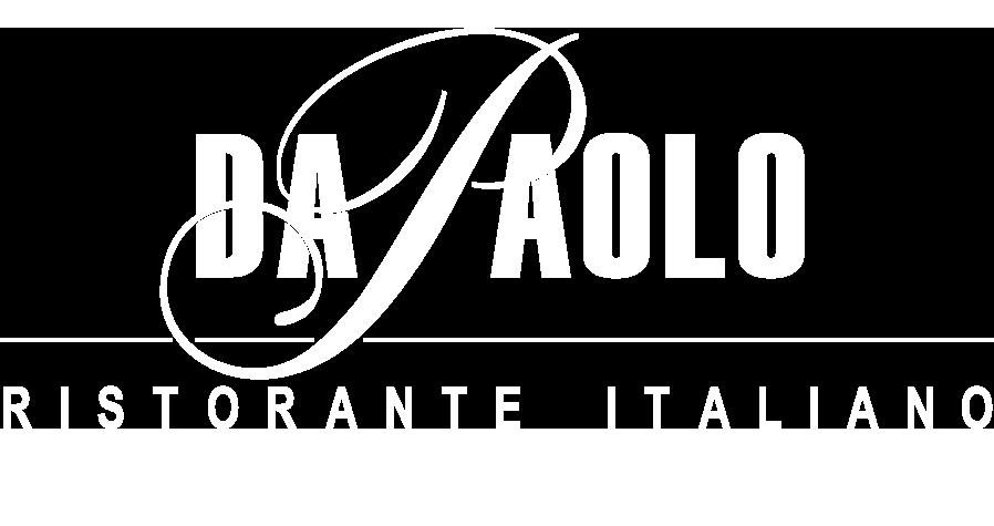 Da Paolo | Ristorante Italiano